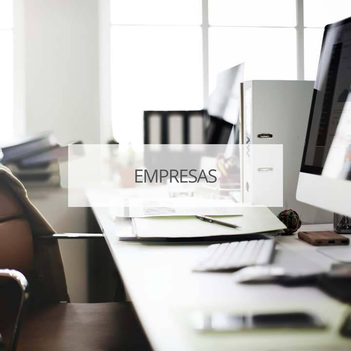 Móveis sob Medida para Empresas e Comércios